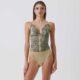 Valery_Prestige_Glamour_body_verde_pizzo_leavers_tulle_4
