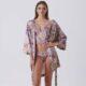 Valery_Antartide_kimono_corsetto_brasiliana_rosa_velluto_tulle