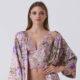 Valery_Antartide_kimono_corsetto_brasiliana_rosa_velluto_tulle_5
