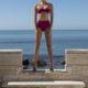 Valery_Prestige_Beachwear_SS21_PE21_4