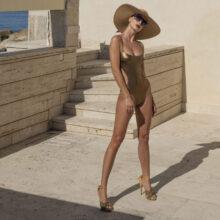 Valery_Prestige_Beachwear_SS21_PE21_7
