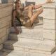 Valery_Prestige_Beachwear_SS21_PE21_8