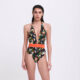 Valery_Prestige_beachwear_SS21_INE31_ARANCIO