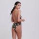 Valery_Prestige_beachwear_SS21_INE31_ARANCIO_2