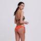 Valery_Prestige_beachwear_SS21_RGE72_ARANCIO+SLE01ARANCIO+CFE41_VERDE_2