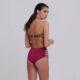 Valery_Prestige_beachwear_bikini_SS21_RGE102VIAC+SLE203VINAC+PR61CFE41_GIALLO_2