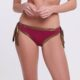 Valery_Prestige_beachwear_SS21_RGE33+SL12_VINACCIO