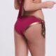 Valery_Prestige_beachwear_SS21_RGE33+SL12_VINACCIO_2